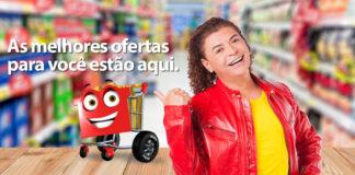 Ofertas Multimarket