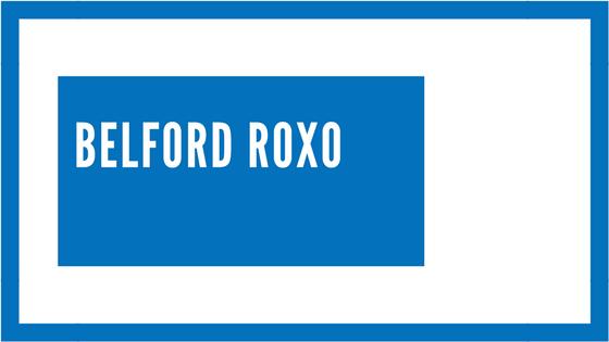 Belford Roxo