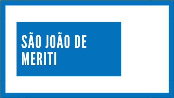 São João de Meriti