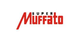 Ofertas Super Muffato