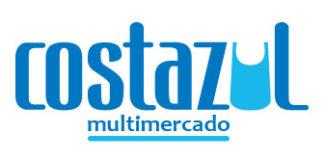 Encarte Supermercado Costa Azul