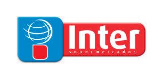 Encarte Intercontinental
