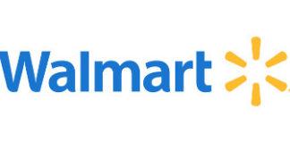 Encarte Walmart Supermercados