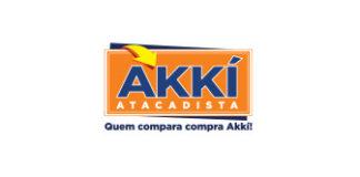 Ofertas Akki Atacadista