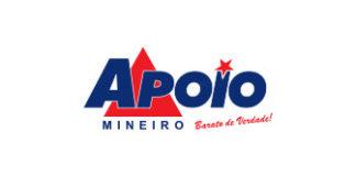 Ofertas Apoio Mineiro