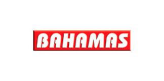 Ofertas Bahamas Supermercados