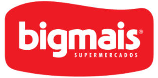Ofertas Big Mais Supermercados
