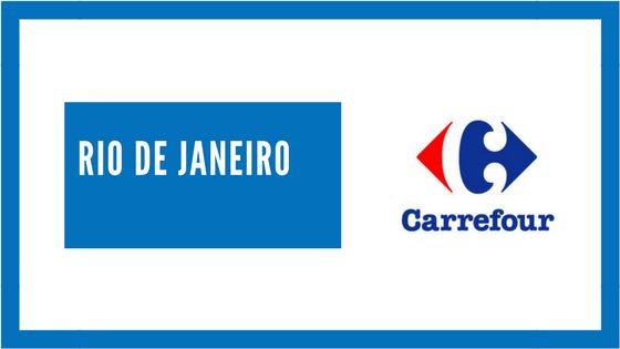 Ofertas Carrefour Rio de Janeiro