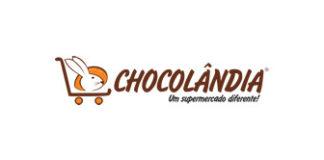 Ofertas Chocolandia