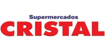 Supermercados Cristal