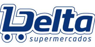 Ofertas Delta Supermercados
