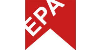 Ofertas Epa