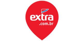 Encarte Extra Supermercado