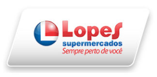 Ofertas Lopes Supermercados