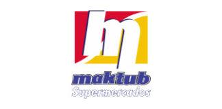 Ofertas Maktub Supermercado