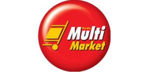 Encarte Multimarket