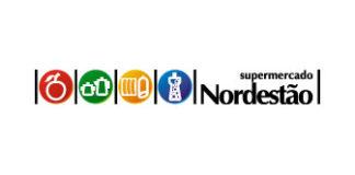 Ofertas Supermercado Nordestão