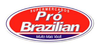 Ofertas Pro Brazilian