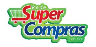 Encarte Rede Super Compras