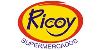 Encarte Ricoy