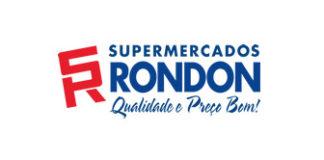 Ofertas Rondon Supermercados