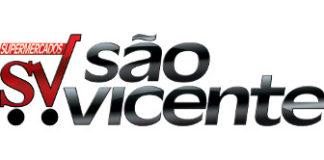 Ofertas Supermercado São Vicente