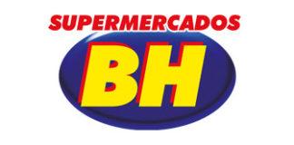 Ofertas Supermercados BH