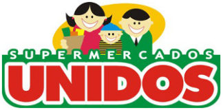 Encarte Supermercados Unidos