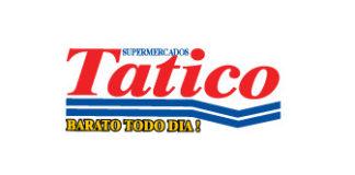 Ofertas Tatico