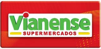 Encarte Vianense Supermercados