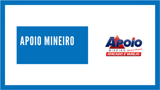 Apoio Mineiro