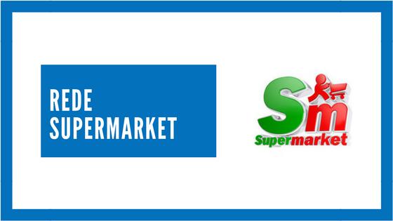 Rede Supermarket
