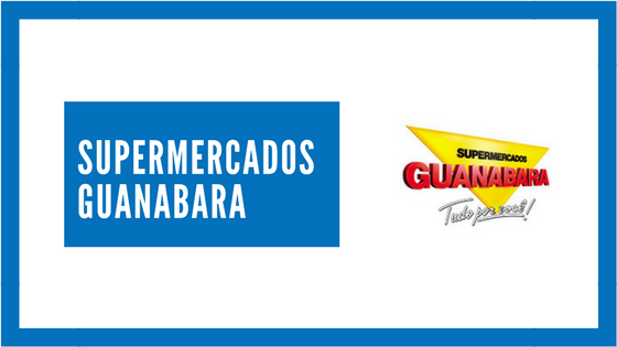 Ver Guanabara