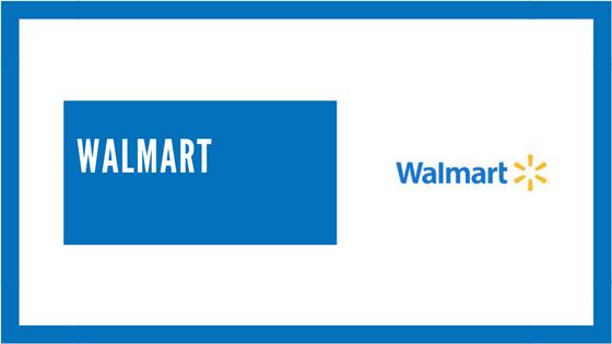Walmart - Ofertas de Supermercados