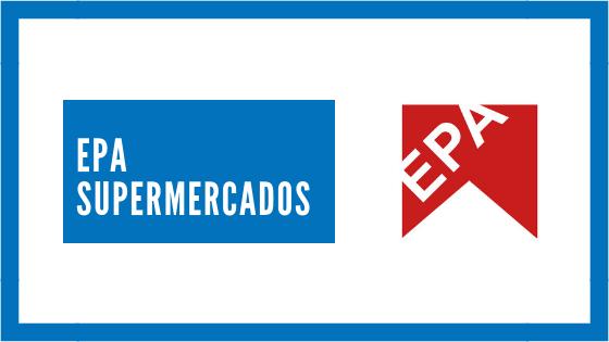 Epa Supermercados