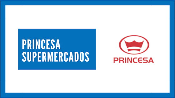 Princesa Supermercados