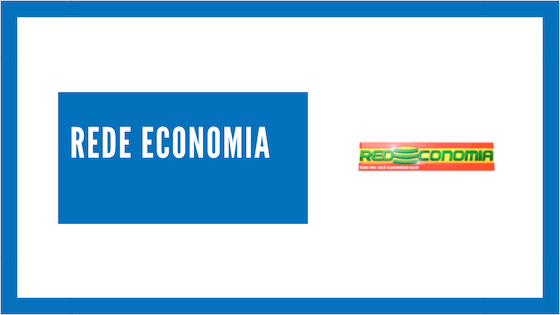 Rede Economia