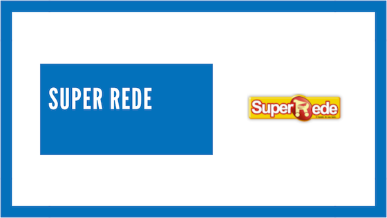 Super Rede