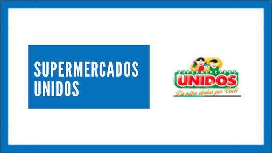Supermercados Unidos